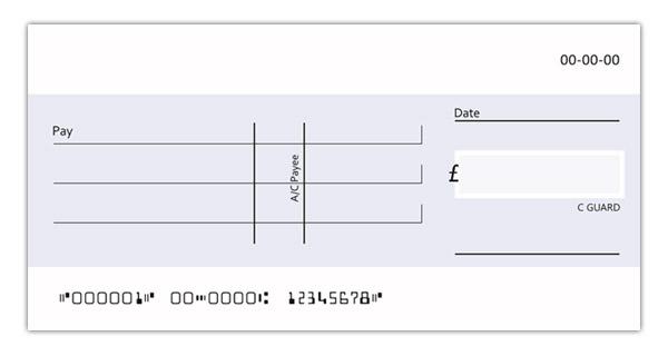 cheque-1