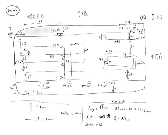 cheque-dimensions-0116